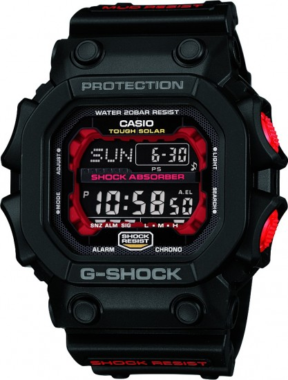 Casio G-Shock GX56-1A