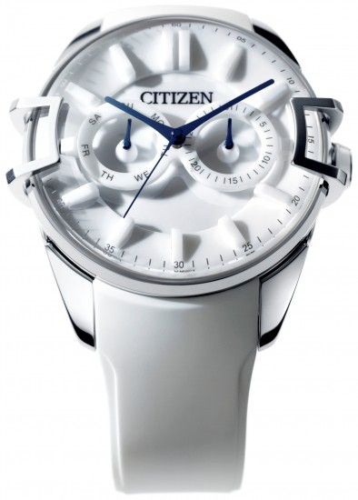 Citizen AO9010-02A