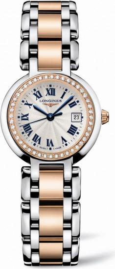 Longines PrimaLuna Thousand And One Nights