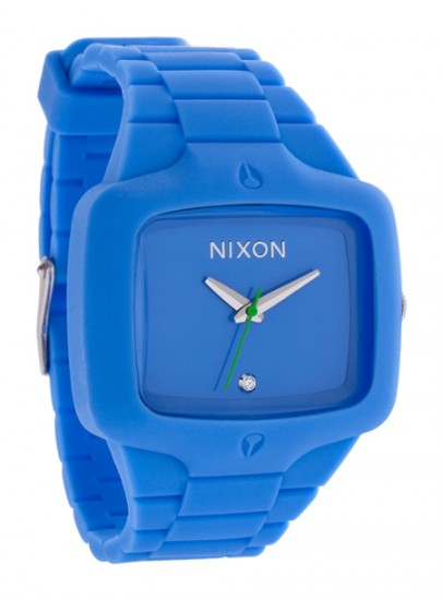 Nixon The Rubber Player 4x4