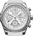 Breitling Bentley GT Ice
