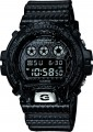 Casio DW6900DS-1