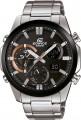 Casio Edifice ERA500DB-1A