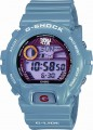 Casio G-Shock GLX6900X-2