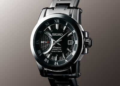 SRG009 kinetic direct drive. you are the power and you can see the energy transfer in real time.